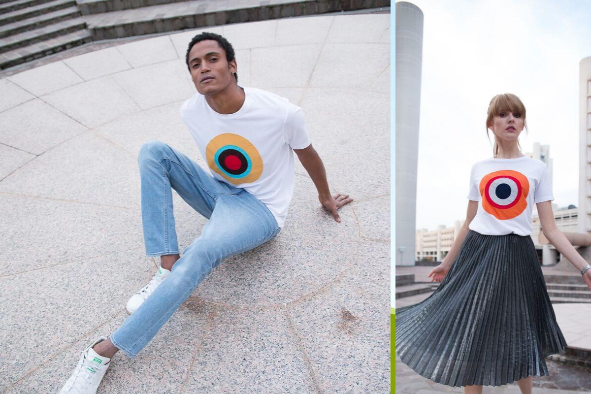 fashion editorial modelli