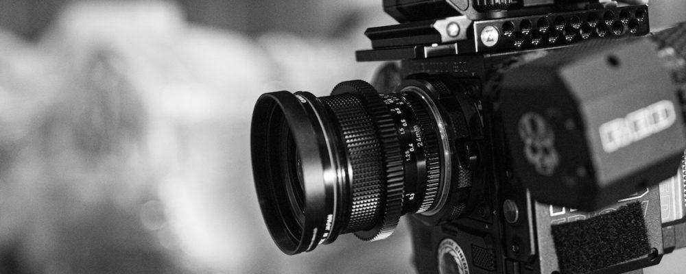 video-tips-marketing-comunicazione