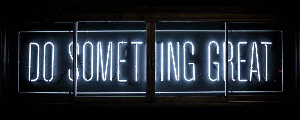 03_ Do-Something-Great