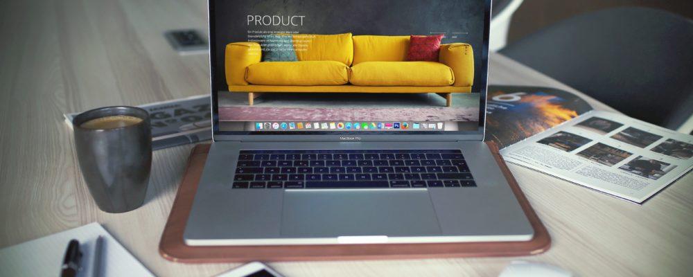 pc-divano-scrivania
