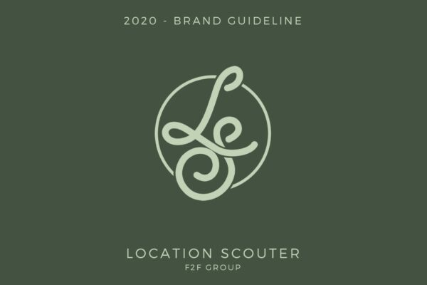 Location Scouter