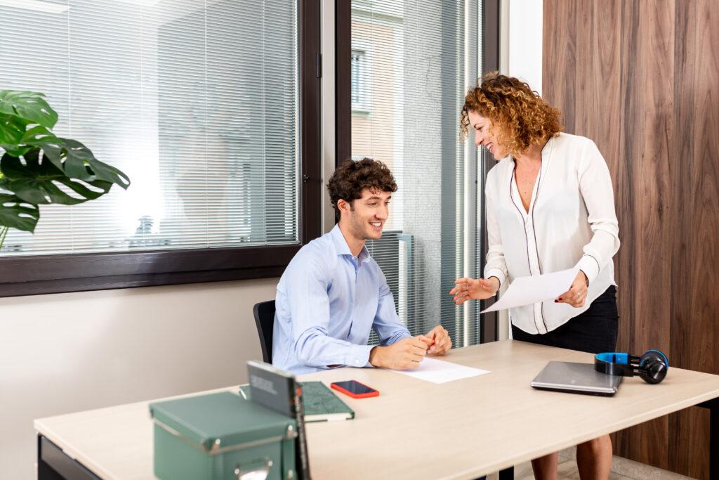 fotografia di life style nella comunicazione aziendale