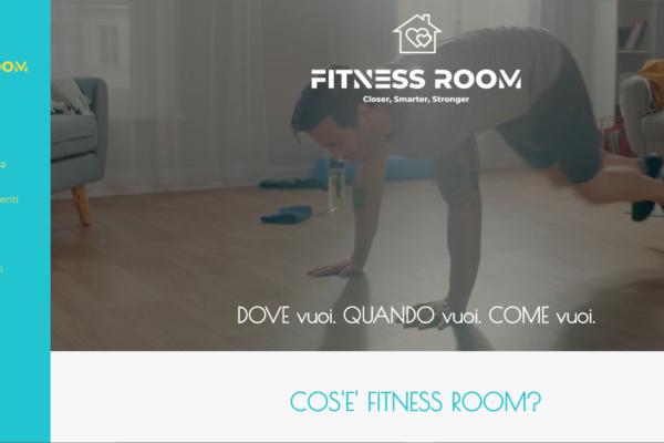 Fitnessroom.fun