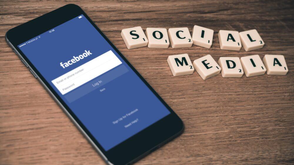 digital-marketing-2021-social-media