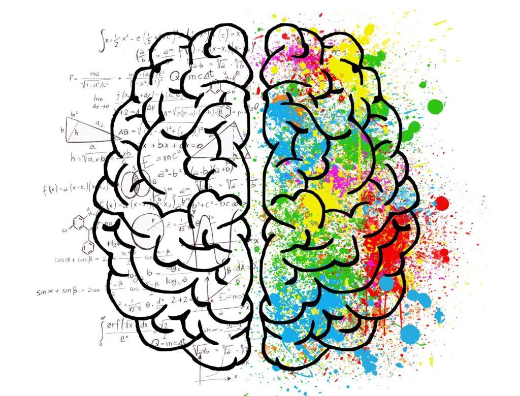 psicologia blue monday