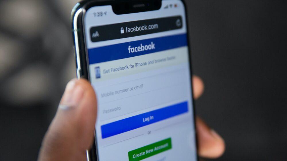 facebook-ads-2021