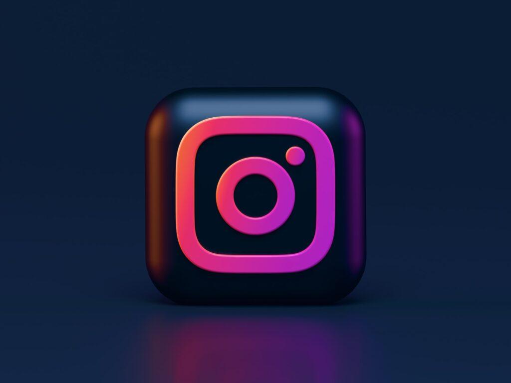 instagram-profilo-errori-2021