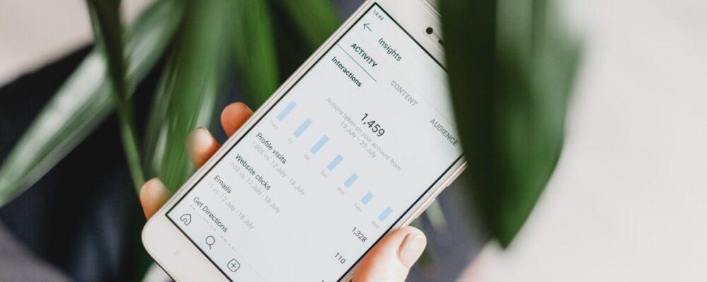 Engagement-Instagram-Social-Network