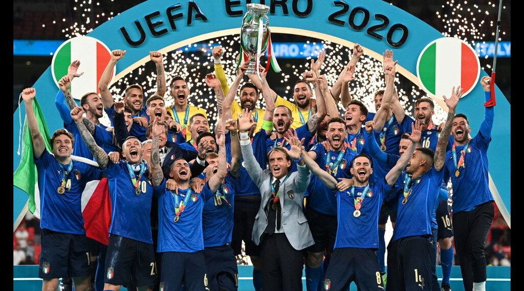 Italia-campione-europa-crescita-sui-social