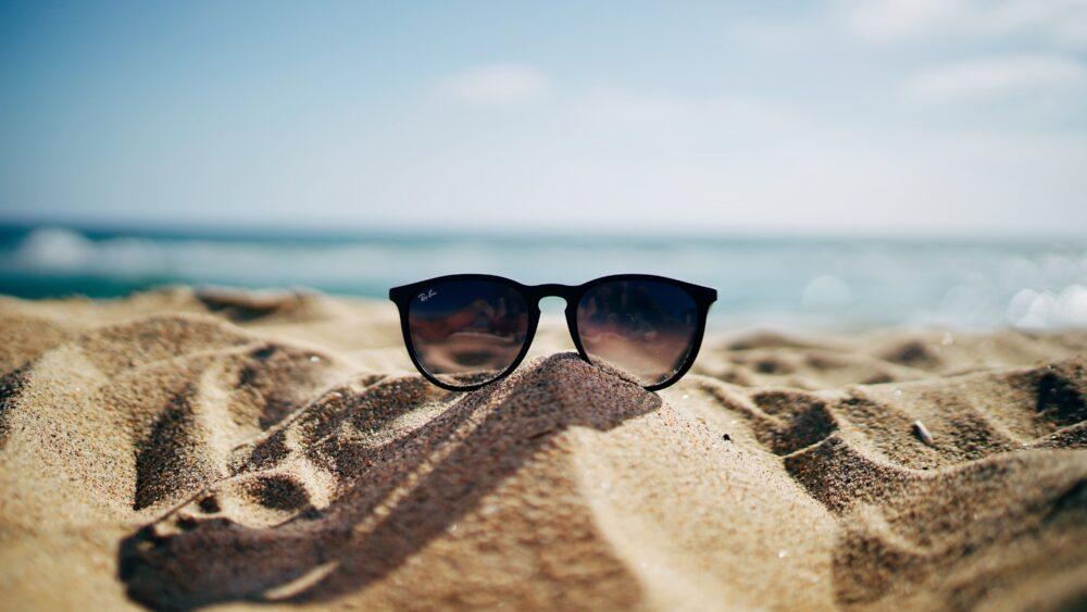 marketing-di-fine-estate-perché-funziona