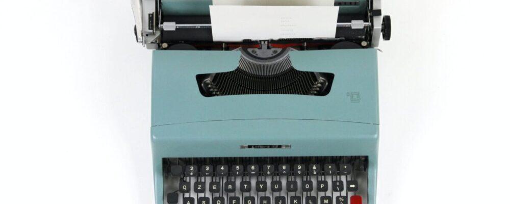 copywriting-marketing-strategia
