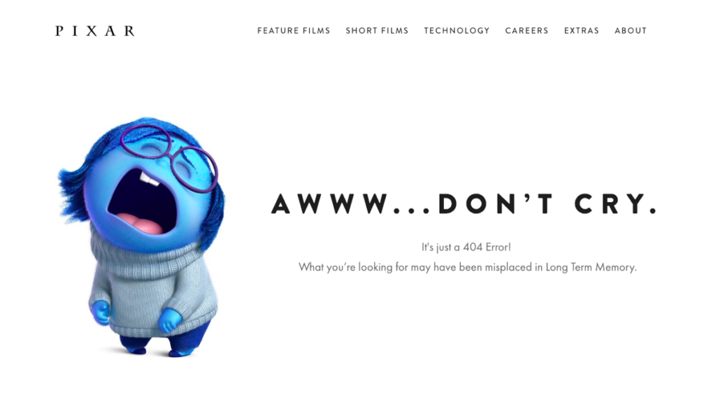esempio-error-404-