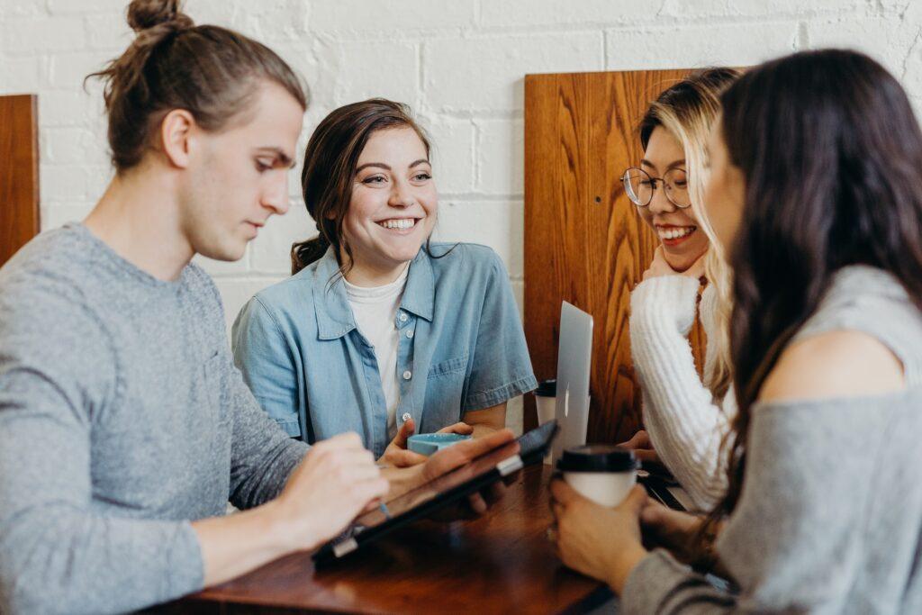 marketing-offline-networking-amici
